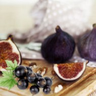 Cassis Fig